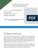 3 Complemento_Unidad_4_Simplex_Matricial