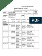 EXAMEN PARCIAL 1-logistica