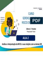Curso GRO - Aula 2 Fundacentro PGR_GRO Dez 2020.pdf