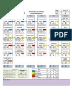 malla-curricular-tecnologia-sistemas-electromecanicos