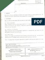 NBR 7188 - Pontes
