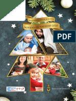 Novena Navidad 2020 - Arquidiocesis de Bogota - web(1)
