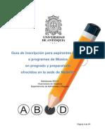 Guía+de+inscripción+para+aspirantes+nuevos+a+programas+de+Música+en+pregrado+y+preparatorio+ofrecidos+en+la+sede+de+Medellín+2021-1.pdf