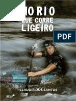No rio que corre ligeiro.pdf