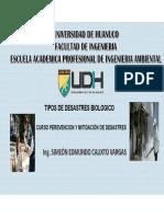DESSATRES BIOLOGICOS C-3 (1)