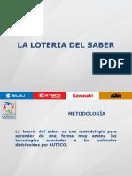 NUEVAS TECNOLOGIAS AUTECO.pdf