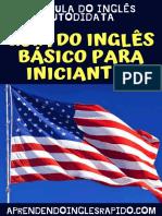 Guia-do-Inglês-Para-Iniciantes-1