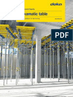 Product Brochure - Dokamatic Table.pdf