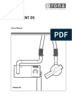 Heliodent DS Service manual.pdf