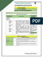 (DIAGNÓSTICO DE REFORZAMIENTO)_ Jair Alcalde Ulloa.pdf