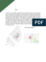 Proyecto Final Entorno Construido