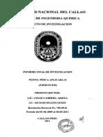 Cabrera Arista y BellidoQuispe_titulo Quimica_2011
