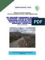 Download (5).pdf
