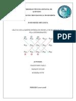 algebra lineal(1).docx