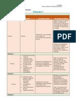 Tecnologi_a1_Santillana_DOSIFICACIO_NTRIMESTRAL_JL.docx