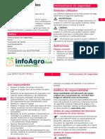 instrucciones-distanciometro-laser-leica-disto-d3a-bt.pdf