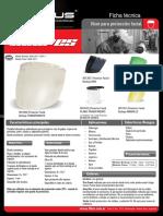Libus-Ficha-Visores.pdf