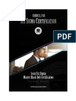 Libro Lean Six Sigma.pdf