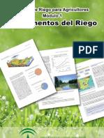 Fundamento_del_riego_1