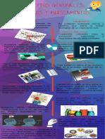 FICHA DE ESTUDIO (1.1 farmacos y Medicamentos).pdf