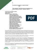RESOLUCION-AUTORIUZA-EL-PAGO-DE-LOS-GANADORES.docx
