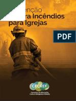 prevencao-incendios-igrejas-cecref