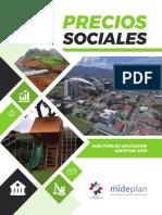 PRECIOS_SOCIALES_GUIA_DE_APLICACION