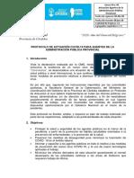 Protocolo AGENTES-DE-LA-ADMINISTRACIÓN-PÚBLICA-PRÓVINCIAL-08-Jun-1.pdf