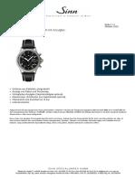 356_FLIEGER.pdf