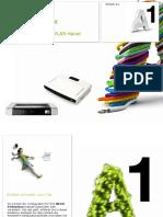 A1_Sicherheit_WLAN_PRG-AV4202N.pdf