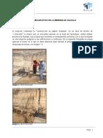 Memoria de cálculo estabilización muros, 16 DIC 2020