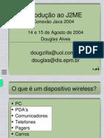Java2.Micro.Edition-Conexao.Java.2004