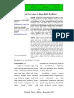 Kronologis_Kisah_Nabi_Adam_As_dalam_Tafsir_Ibn_Kat.pdf
