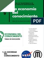 La economía del conocimiento (1).pdf