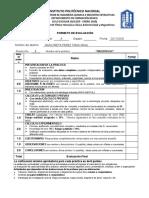 P7 Formato de   Evaluacion sep 2020-ene 2021 (20-sep-20)