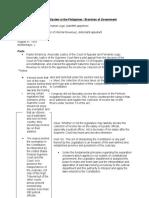 Case Digest Notes.docx