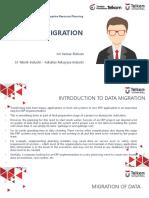 7.1-DATA MIGRATION V1.0