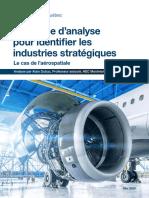 Institut_du_Quebec_study_Part_1