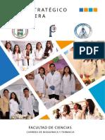 planEstrateguicoBioquimicayFarmacia