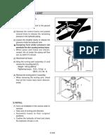 8-12.pdf