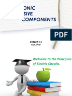 ecpassive components.pdf