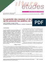 Cetudes08_1.pdf