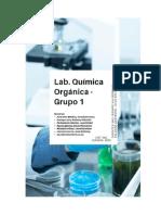 PRE INFORME 3 - LAB QO - GRUPO 1.docx