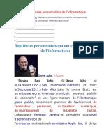 Sem.2 (2) Les personnalites marquates de linformatique.pdf