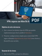 200327-VPNs-seguras-con-MikroTik-RouterOS