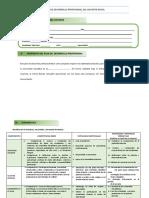 7. PDP para análisis (1) (1)