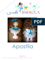 apostila-fada-barroca.pdf