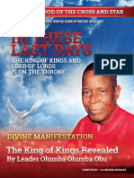 King of Kings BOOK -for email.pdf