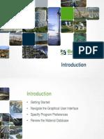 01_AutoPIPE_Vessel_Fundamentals_Introduction_PPT