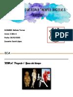 5 proyecto 1